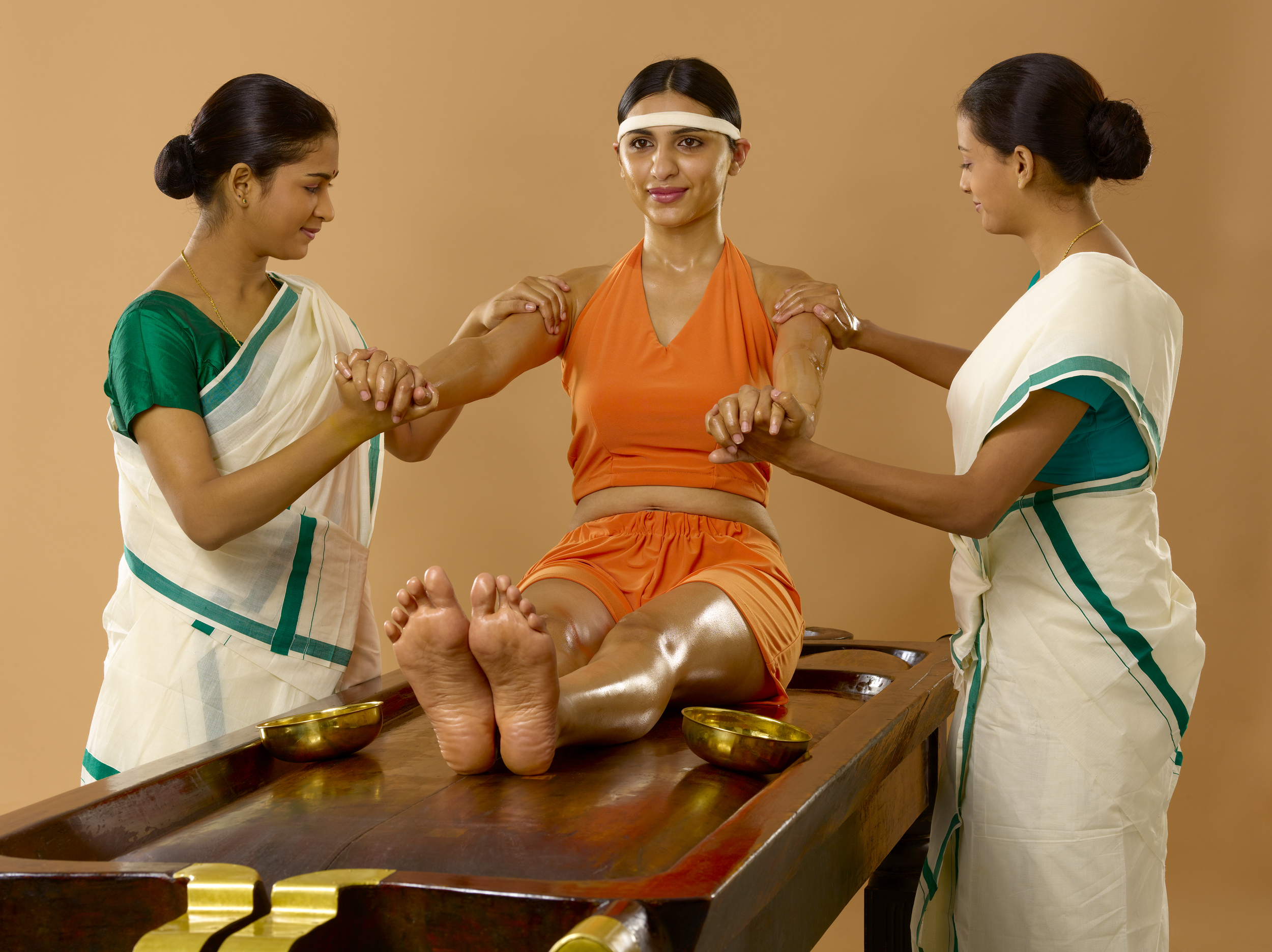 abhyanga_an_ayurvedic_treatment_9