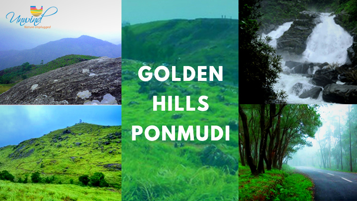 ponmudi_hill